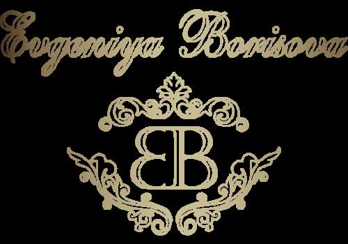 evgeniya-borisova-perfume-logo